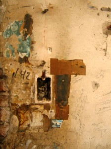 http://www.jeannettepetrik.com/files/gimgs/th-41_documenting_oaxaca.jpg